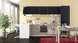 Кухни трио ижевск каталог цены